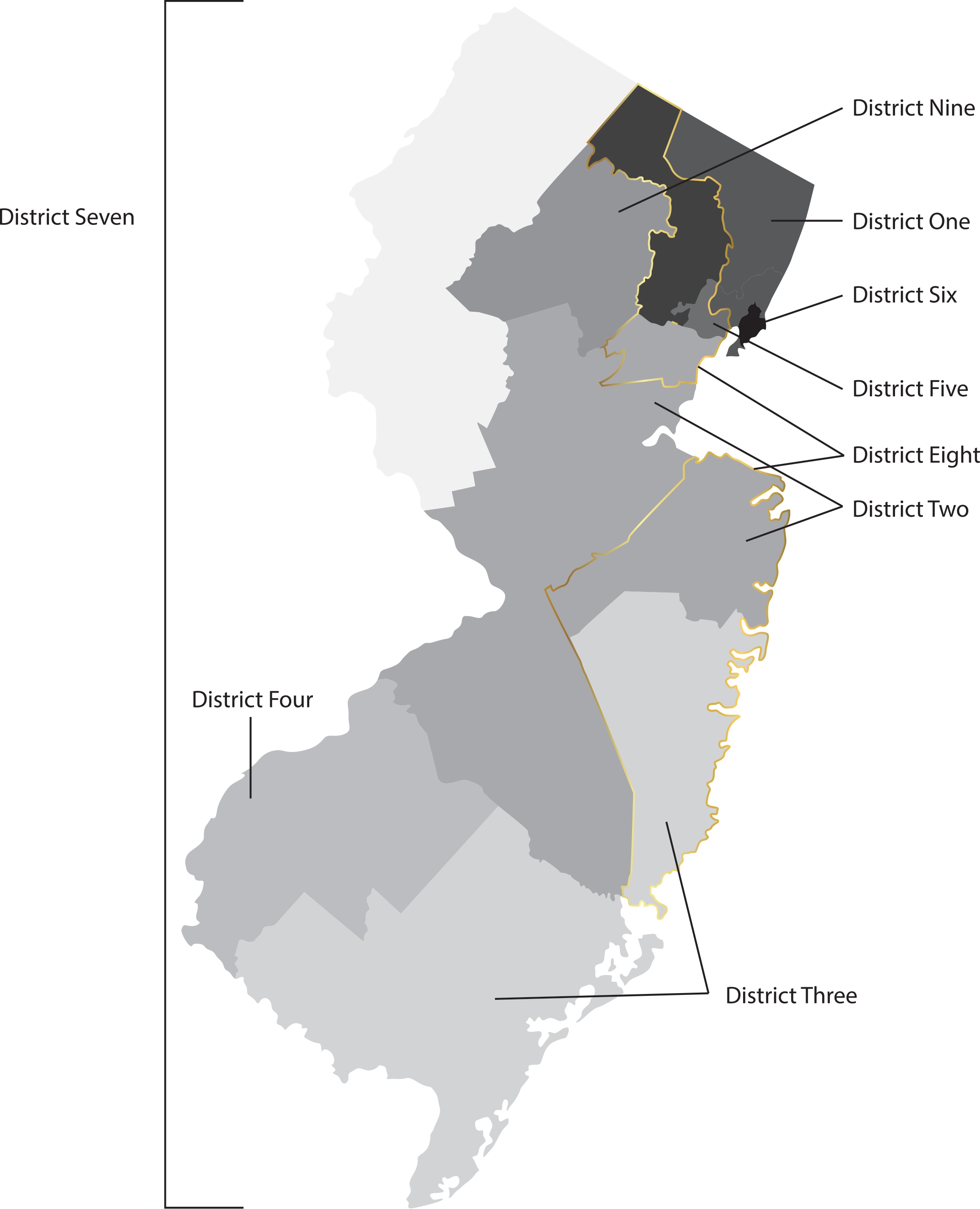 NJOutline DistrictsOUTLINED 1