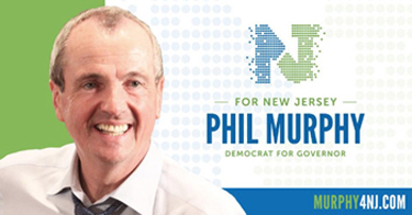 murphy for governor a