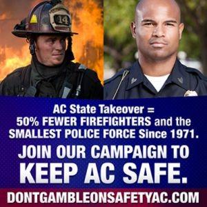 keep_ac_safe_image_a
