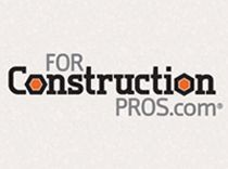 for_construction_pros_a