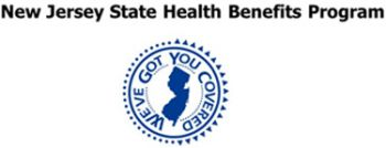 state_health_benefits_image_a