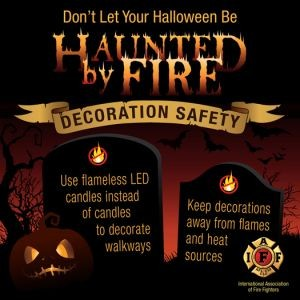 halloween_fire_safety_graphic