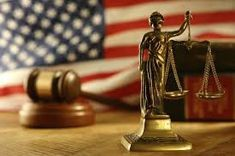 scales_of_justice_a