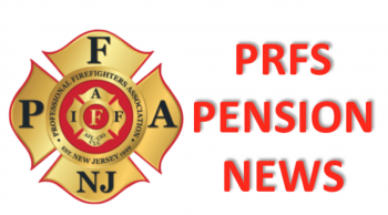PRFS-Pension-News