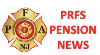 PRFS-Pension-News