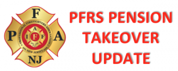 PFRS-Pension-Takeover-Update