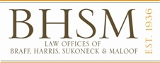 Law Offices of bhsm