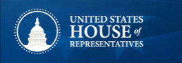 US house of rep